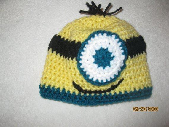 Baby hat 64b2026d8e4