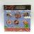 Vans x Nintendo Super Mario Brother Pin Badge Set Of 6 - Super Mario Bros. Pins