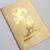 BH 3 Vol.4 (CARLOS) Special Edition Gold Foil Cover - BIOHAZARD 3 Last Escape