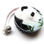 Measuring Tape Pandas  Retractable Tape Measure