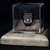 Lynyrd Skynyrd:  Commemorative guitar pick and display case
