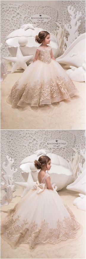 Ivory Lace Tulle Dress Birthday Wedding party Bridesmaid Holiday Ivory dress
