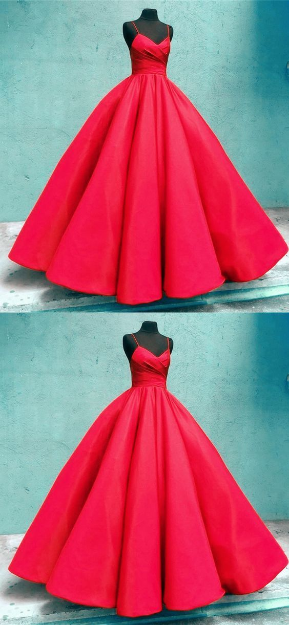 Red Wedding Dresses.Red Wedding Dresses Red Ball Gowns Red Prom Dresses Ball Gowns Quinceanera Dresses