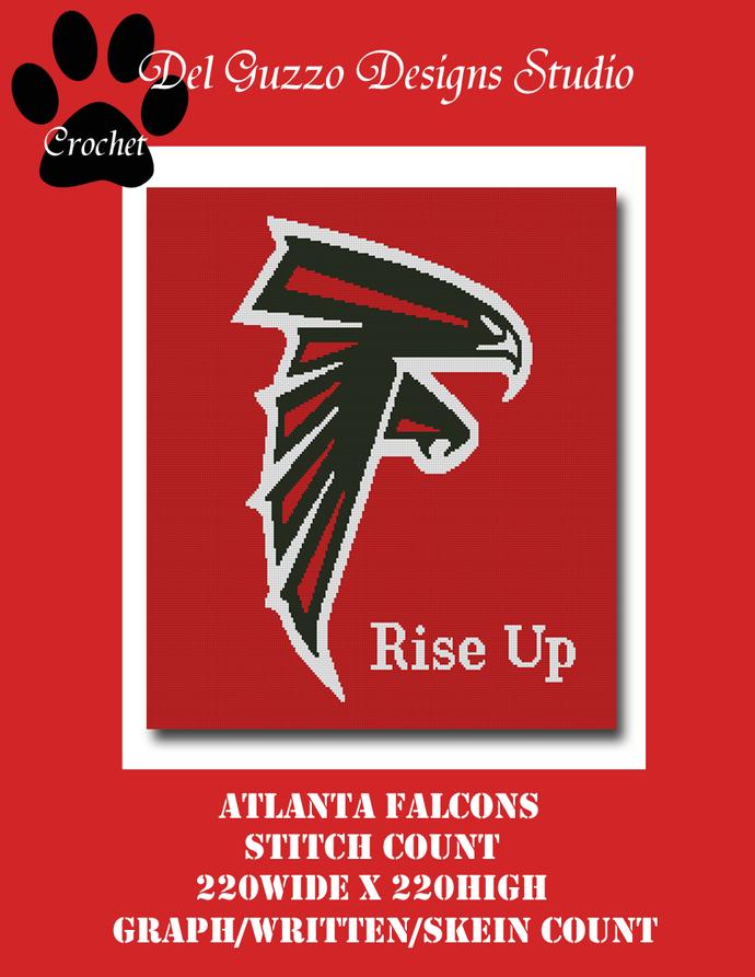 Atlanta Falcons 220x220