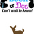 Buck or Doe can't wait to know, Hunting Gender Reveal, Buck or doe baby Gender