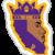 King James 23 SVG File , Lakers SVG file of Lebron James