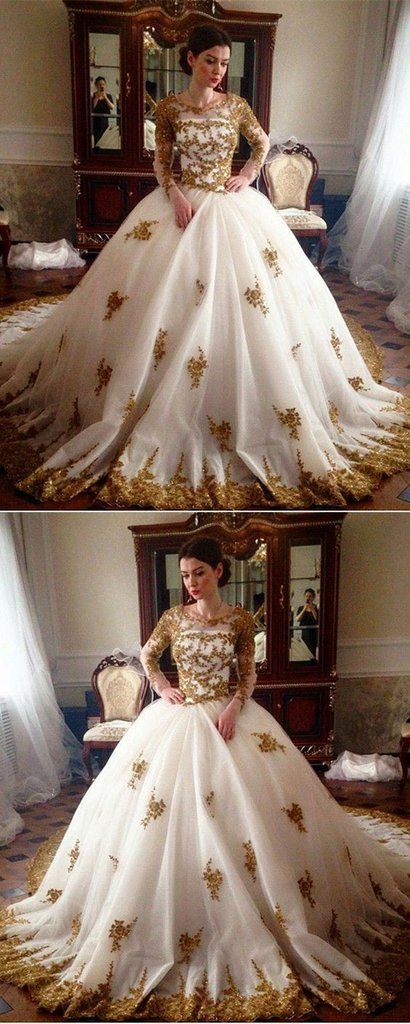 Mermaid Spaghetti Straps Lace V-neck Bakcless Sexy Beach/Coast Wedding Dresses