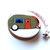 Measuring Tape Going Camping Retractable Tape Measure