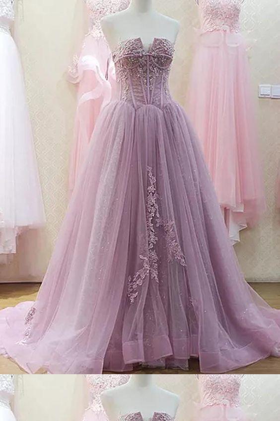 Hot Sale Engrossing 2019 Prom Dresses 12ec8ac6f