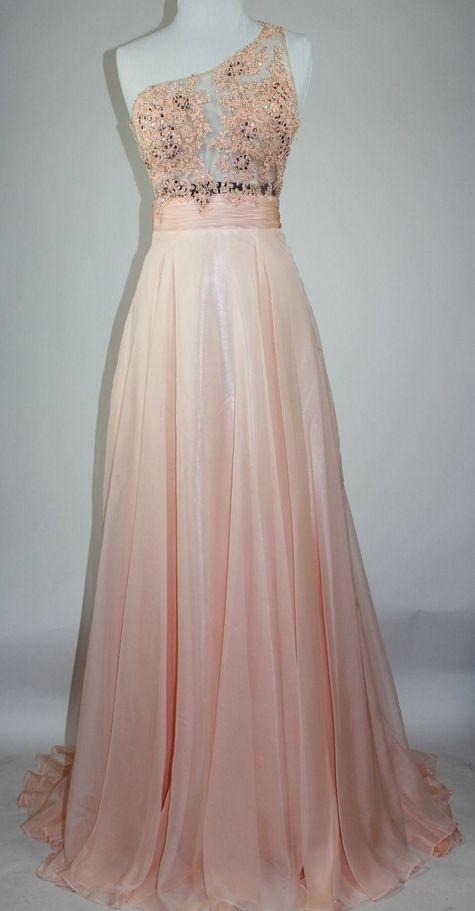 77c3c014b2e Beautiful Elegant Prom Dress
