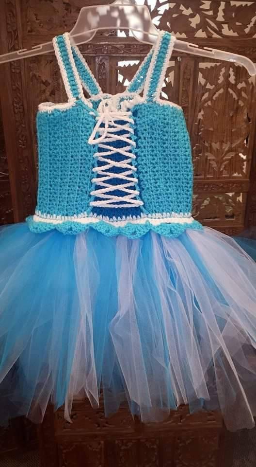 Little Princess Costume Dress, Pretend Play, Princess Dress, Fairy Dress, Fairy