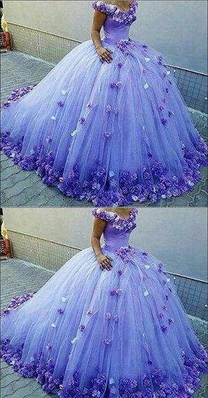 7e6bce38c0b Off the Shoulder Quinceanera Dresses