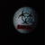 BIOHAZARD 3 Movie Promo Projector Pen - Resident Evil Theater Limited Edition