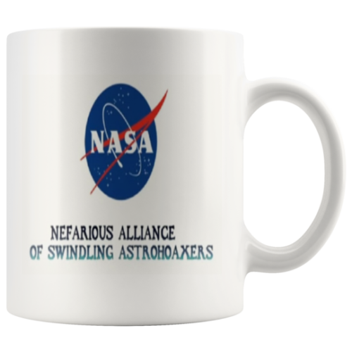 NASA-Nefarious-alliance-of-Swindling-Astrohoaxers-Mug