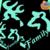 Family Deer (sc)