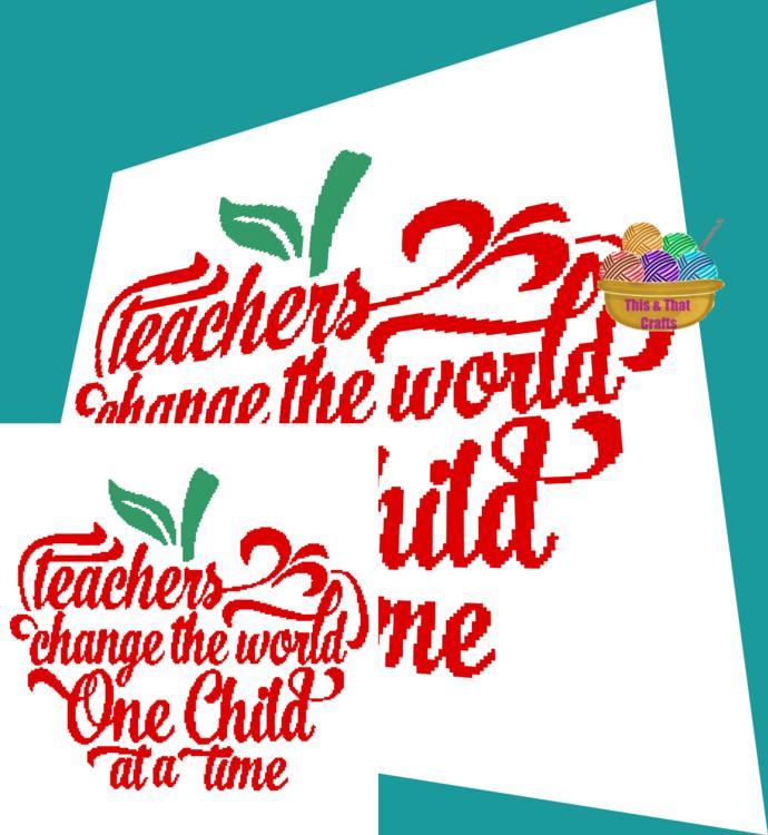 Teachers (sc)