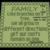 Family 153x143