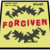 Forgiven 60x60