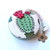 Tape Measure Succulents and Cactus Retractable Measuring Tape