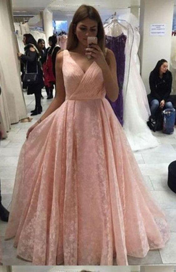 Cheap Prom Dresses, Long Prom Dresses,Sexy Formal Evening Dress,Custom