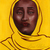 """Yellow"" Print"