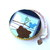 Tape Measure Curious Cats Retractable Tape Measure