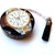 Tape Measure Mens Watch Retractable Measuring tape
