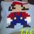 Mario Bros 8 bit Bundle