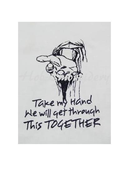 Hob-Hands1 blk5x7