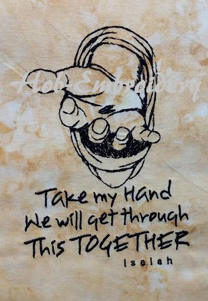 Hob-Hands2blk 5x7