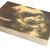 5x7 Sonogram Personalized Wood Photo Panel - Your Sonogram on Wood!