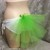 BACHELORETTE PARTY,  Bling, Bustle Veil, Three Tiered, Bikini Veil White bow,