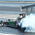 Motorsports Image: Top Fuel Burnout