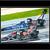 Motorsports Image: Dueling Top Fuelers