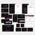 Paparazzi Marketing Kit, Personalized Paparazzi Marketing Bundle, Glitter card,