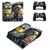 Minions PS4 Pro Skin