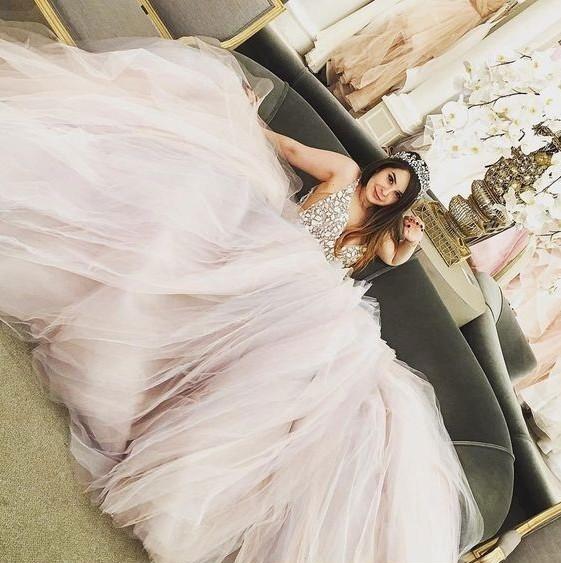 beaded prom dresses, open back prom dresses, women's prom dresses