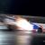Motorsports Image: Night Qualifier