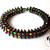 Lemur Tail Bangle/Bracelet Pattern by DatzKatz Designs