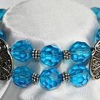 Featured item detail 1565625 original