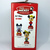Coca Cola X Mickey Mouse 75th Anniversary (The Simple Things) Bobblehead Figure