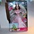 BARBIE as Glinda the Good Witch WIZARD OF OZ Doll  Talks Mattel 1999