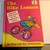 Dr Seuss Beginner Book- THE BIKE LESSON by Stan and Jan Berenstain 1964