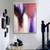 Big Abstract wall art, Original art, Acrylic paintings on canvas, Abstract