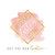 Reserved listing for Maddie- Blush Lace Laser Cut Pocket Wedding Invitation,