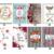 Personalized Recipe Book, Favorite Recipes, Family Cookbook, Journal,