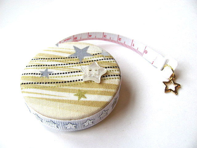 Tape Measure Birthday Anniversary Celebration Retractable Measuring Tape