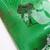 BH 3 Vol.1 (GREEN / Hunter) Commemorative Limited Edition - BIOHAZARD 3 Last