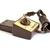 Rival Crockpot Model 3500 / 3300-2 Heat Control Cord Replacement Part SH-2