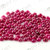 Ruby Cabochon 4mm Round - 1 cab